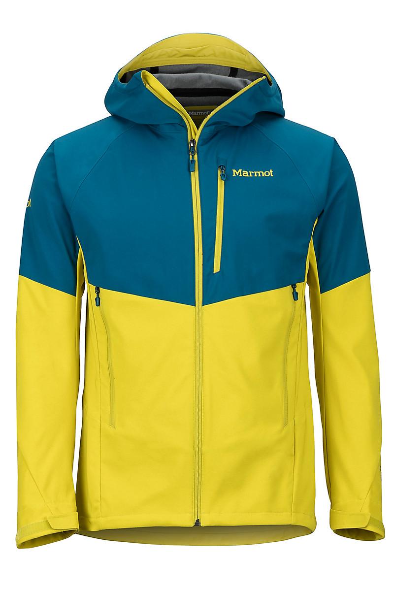 a0c1b56e1127 Men's ROM Jacket