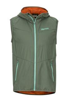 Alpha 60 Vest, Crocodile, medium