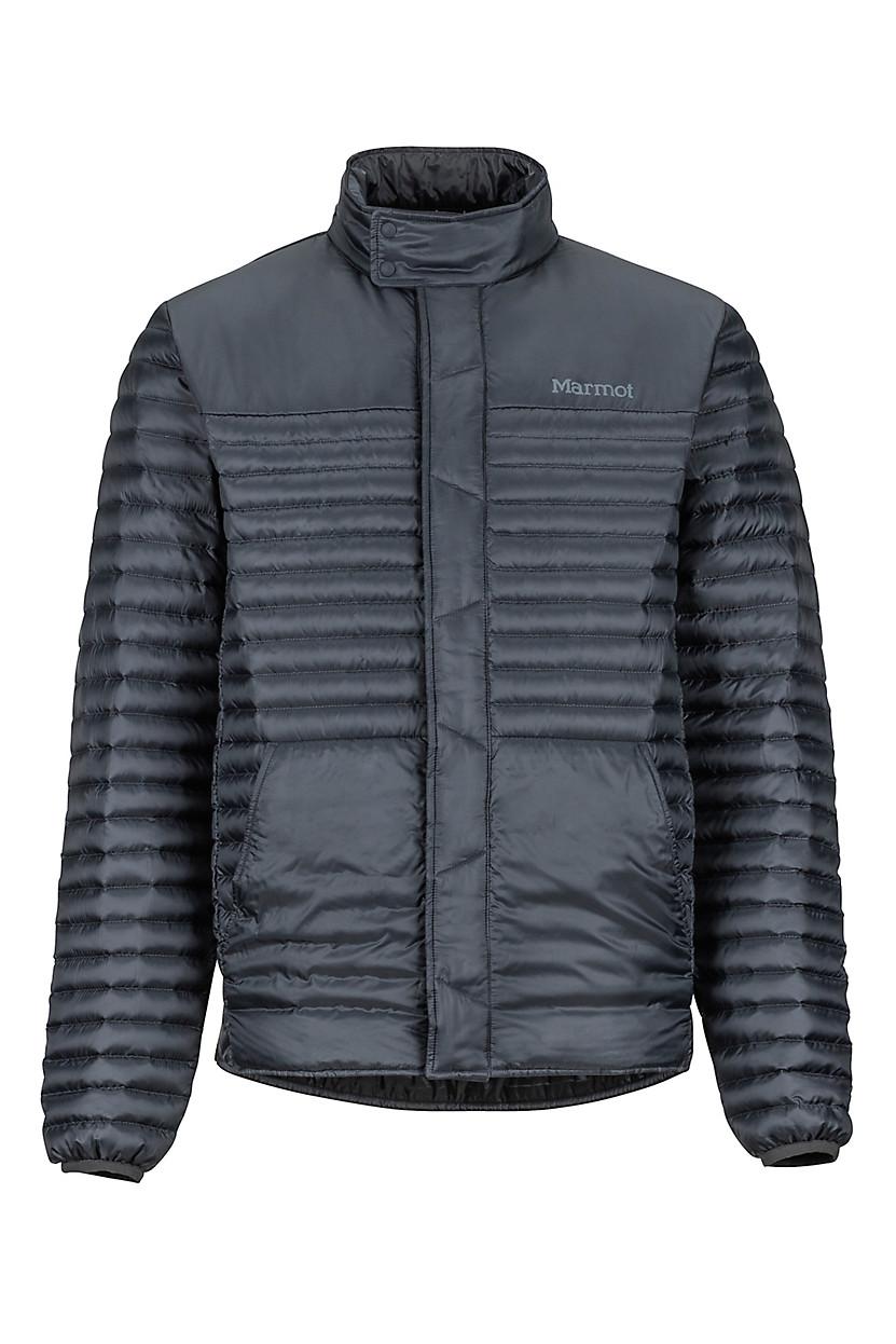 image of Hyperlight Down Jacket with sku 81860 d7b1fcfaab