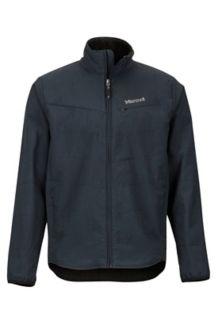 Macchia Jacket, Black, medium