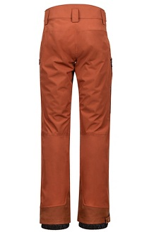 Men's Refuge Pants, Terracotta, medium