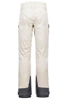 Men's Refuge Pants, Gray Moon, medium