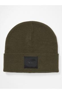 Taurus Tuque, Nori, medium