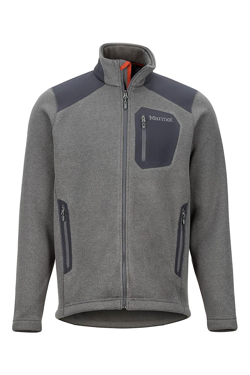 29bf43498 Men's Wrangell Jacket
