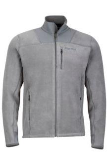 Bryson Jacket, Cinder, medium