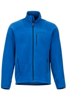 Bryson Jacket, Dark Cerulean, medium