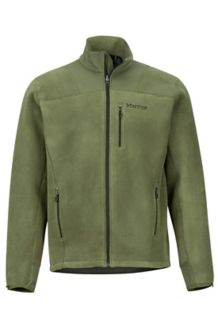 Bryson Jacket, Bomber Green, medium