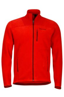Bryson Jacket, Team Red, medium