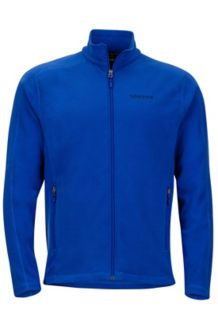 Rocklin Jacket, Surf, medium