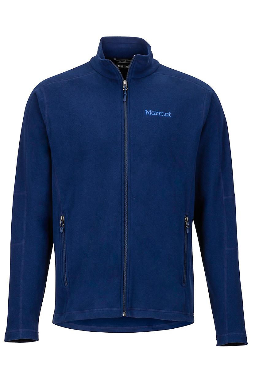 20a23a498a99f Marmot - Outdoor Clothing & Gear