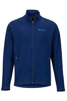 Men's Rocklin Jacket, Arctic Navy, medium