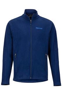 Men's Rocklin Jacket, Arctic Navy, medium