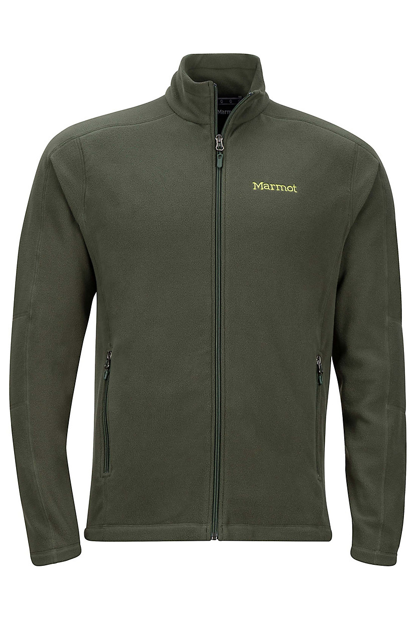 Photo of Rocklin Jacket by Newell Brands - Outdoor & Recreation