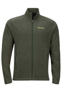 Men's Rocklin Jacket, Crocodile, medium