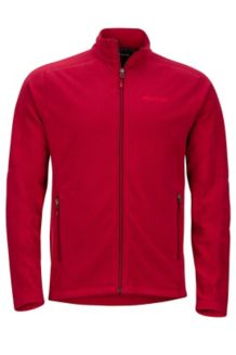 Rocklin Jacket, Sienna Red, medium