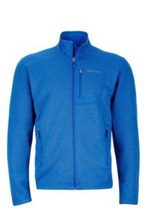 Drop Line Jacket, Surf, medium