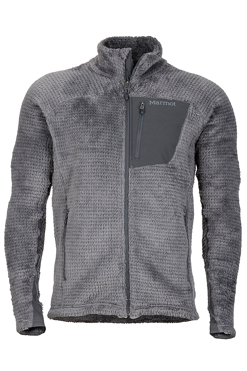 image of Thermo Flare Jacket with sku83940  sc 1 st  Marmot & Limestone 8P