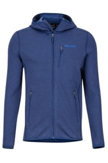Preon Hoody, Arctic Navy, medium