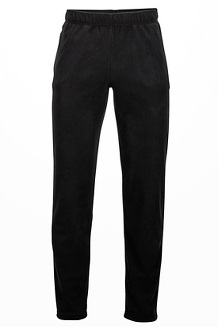 Reactor Pant, Black, medium