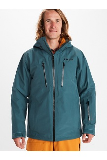 Men's KT Component 3-in-1 Jacket, Stargazer, medium