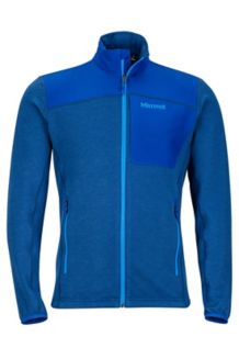Outland Jacket, Surf, medium