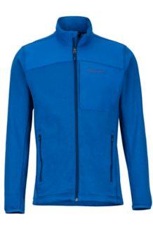 Outland Jacket, Dark Cerulean, medium