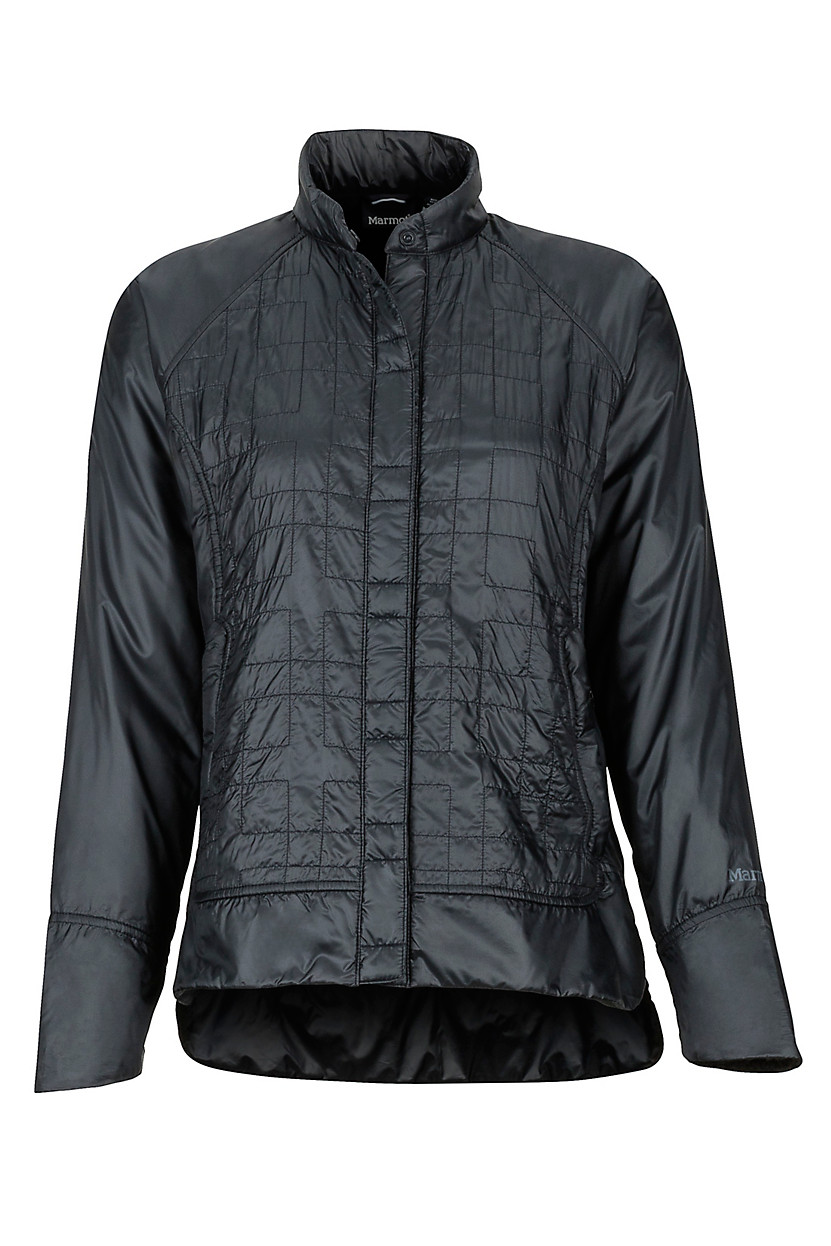 1f4d90d8219 image of Women s Macchia Jacket with sku 84660