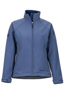 Wm's Gravity Jacket, Storm, medium
