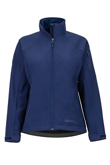 Women's Gravity Jacket, Arctic Navy, medium