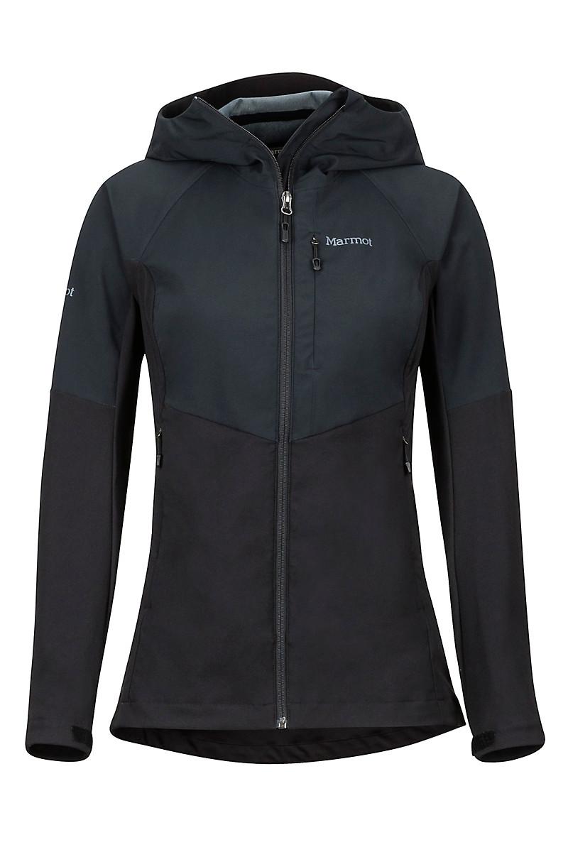 ceec1c02028 Women s ROM Jacket