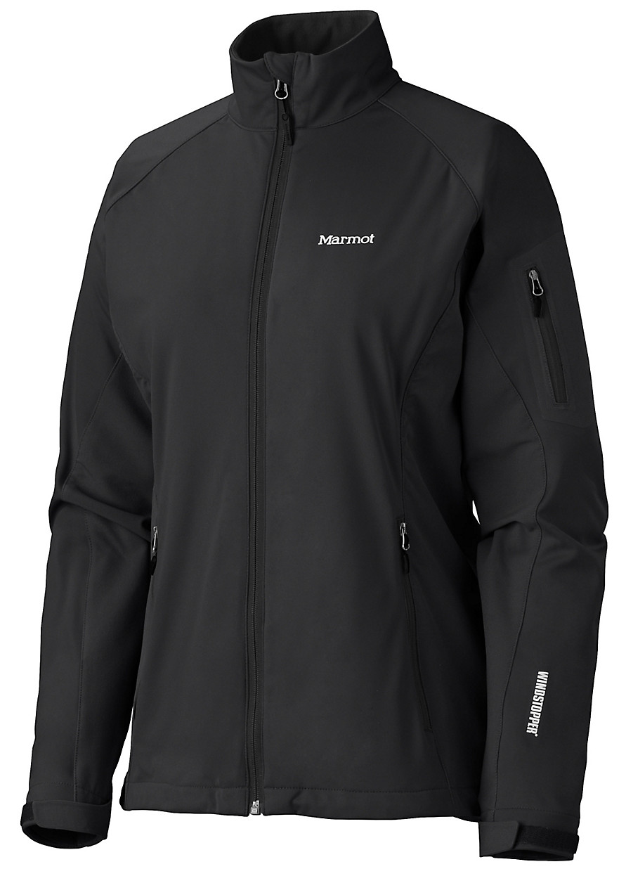 Women's Leadville Jacket