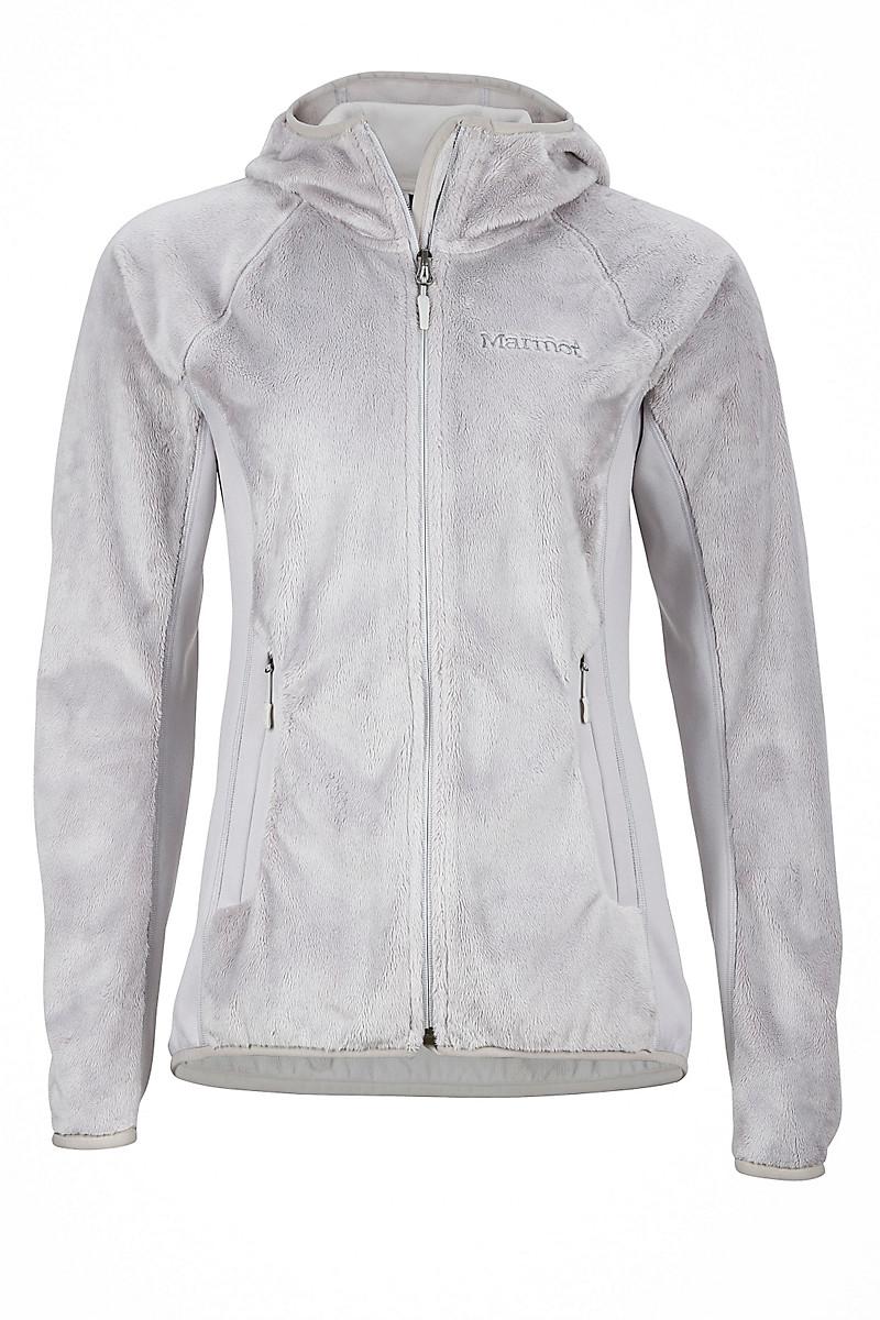 Tops, Shirts & T-shirts Strict Boys Size Medium 8 10 Tshirts Sweat Shirts Hoody Hoodies Lot Lustrous