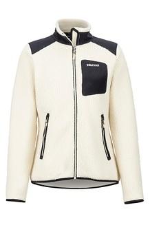 50% alennus laadukkaita tuotteita valtava inventaario Fleece / Jackets / Women | Marmot.com
