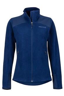 Women's Flashpoint Jacket, Arctic Navy, medium
