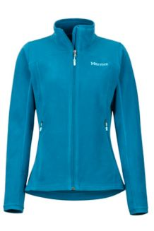 Women's Flashpoint Jacket, Late Night, medium