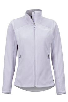 Women's Flashpoint Jacket, Lavender Aura, medium