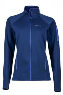 Fleece / Jackets and Vests / Women | Marmot.com