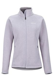 Women's Torla Jacket, Lavender Aura, medium