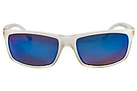 Marmot M14 Men's Polarized Sunglasses (Glacier Grey)