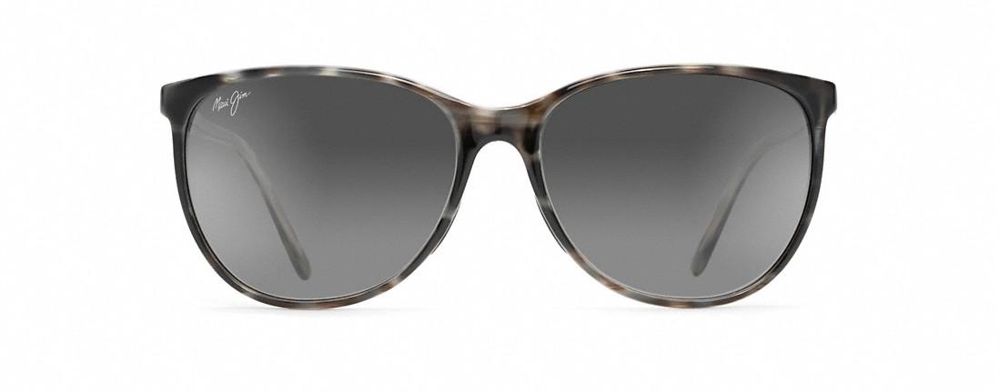 Shop ocean 723 sunglasses by maui jim - Ocean sunglasses ...
