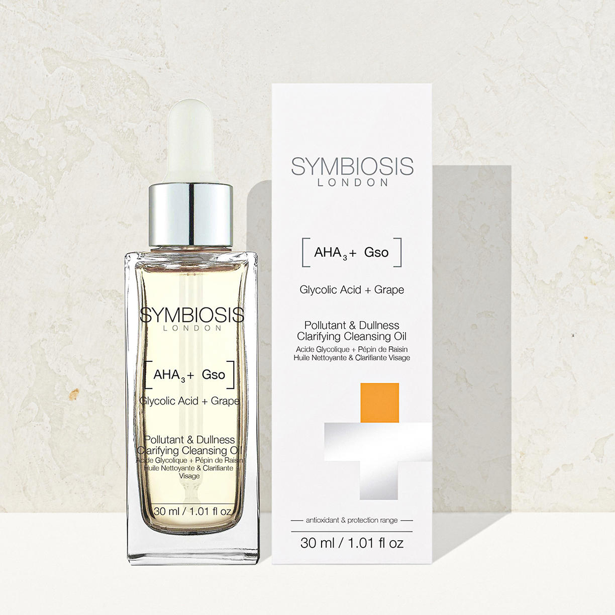 Symbiosis, Avant, and Able Skincare Up to 80% Off