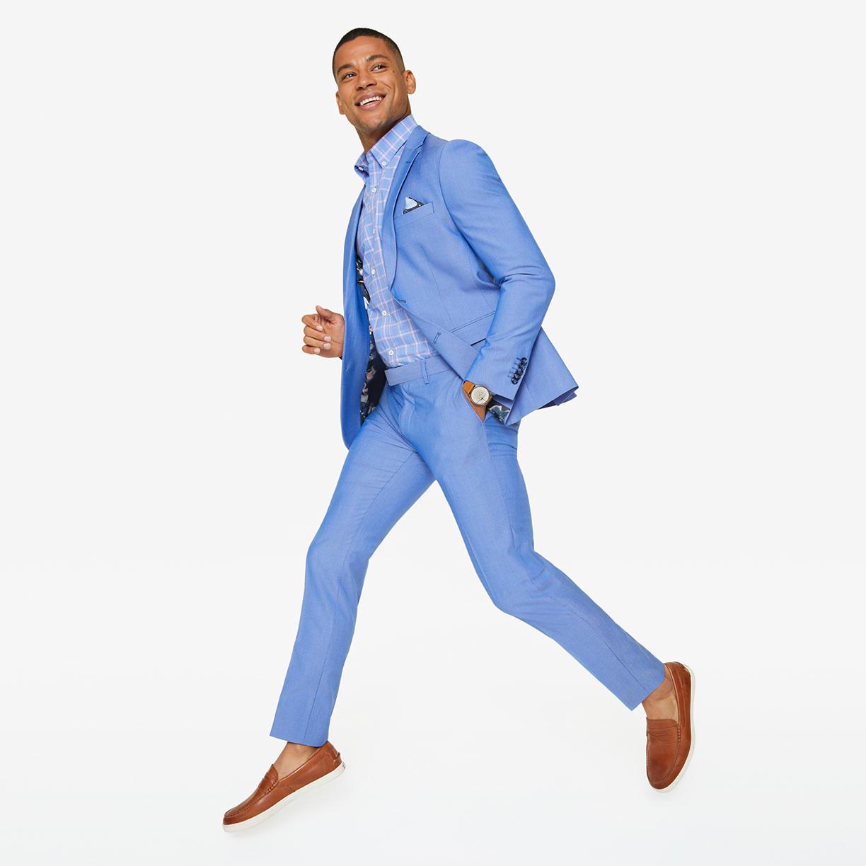 Men's Suits Under $200