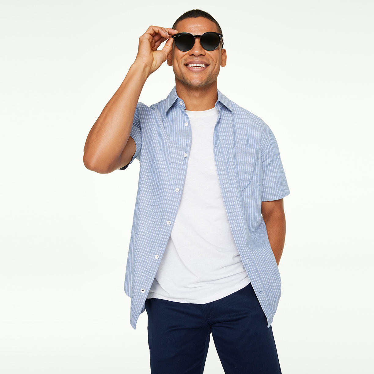 Onia Men Up to 65% Off