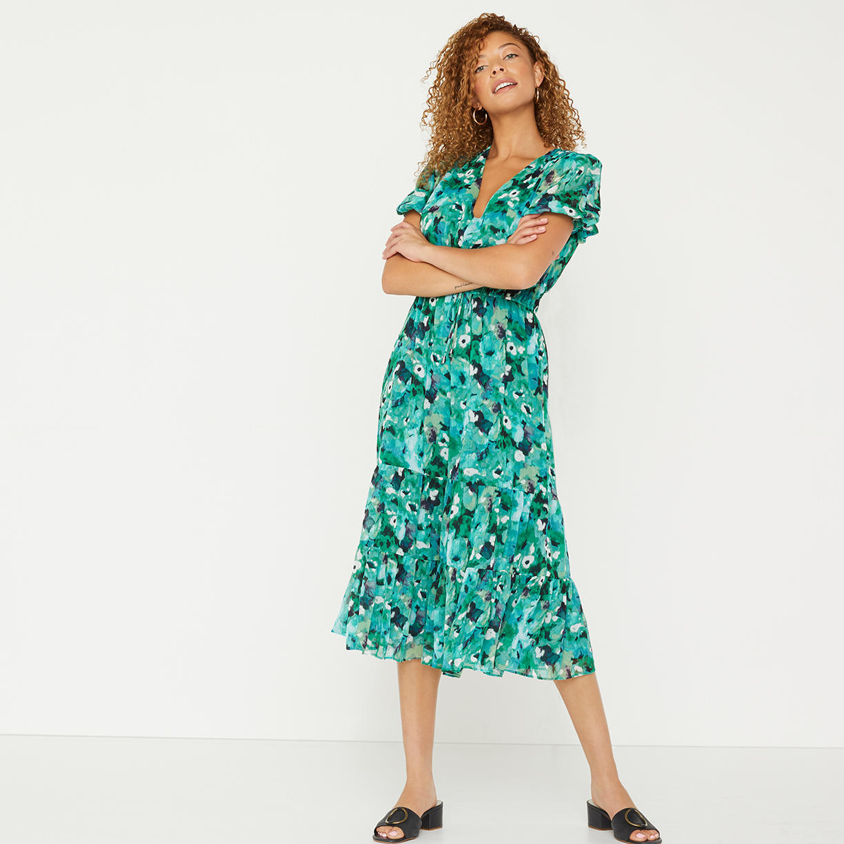 Maggy London & More Up to 65% Off
