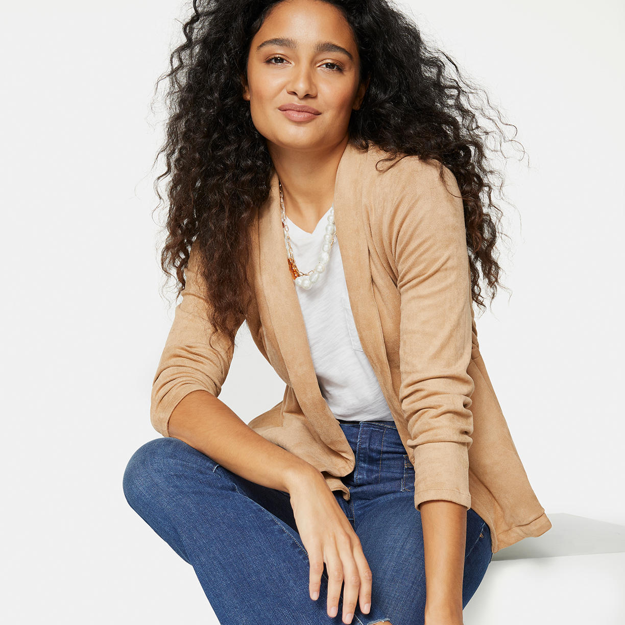 French Connection & More Up to 60% Off