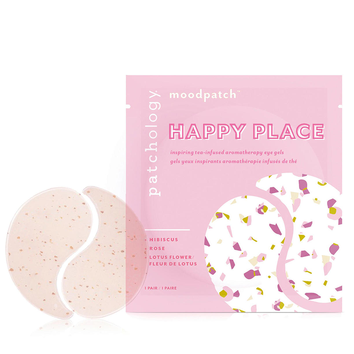 Face and Eye Masks from Patchology & More Starting at $10