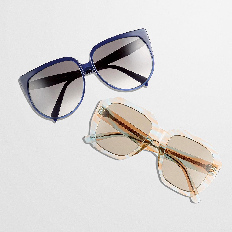 Designer Sun ft. Celine Up to 70% Off