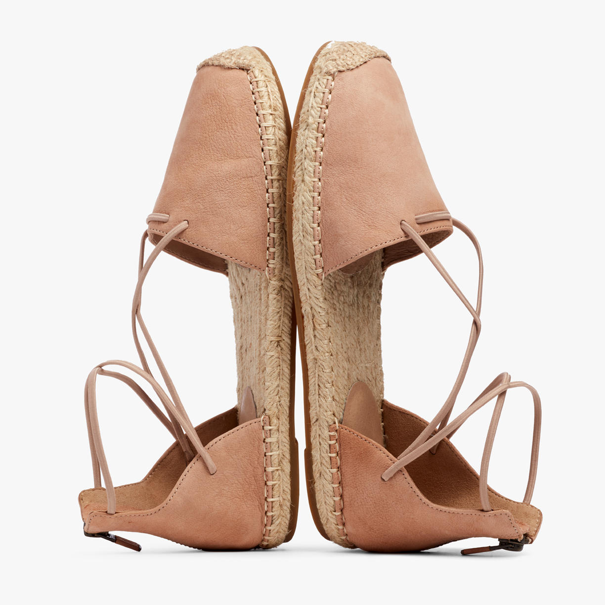 Eileen Fisher Women's Shoes Up to 60% Off