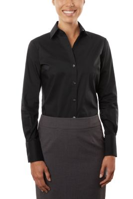 Image for Calvin Klein Women's Cotton Stretch from PVH Corporate Outfitters
