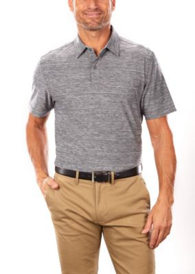 Image for IZOD Swingflex Title Holder Polo from PVH Corporate Outfitters